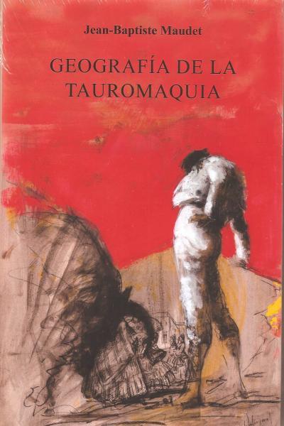 Geografía de la Tauromaquia