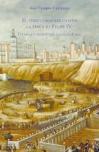 El toreo caballeresco en la época de Felipe IV: técnicas y significado sociocultural.